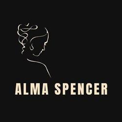 עלמא ספנסר - פרסום ממומן בגוגל