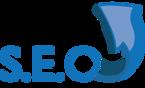 שיווק באינטרנט, קידום אתרים - Smart SEO