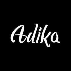 Adika - קניות בגדים באינטרנט