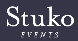 סטוקו - מתחם אירועים