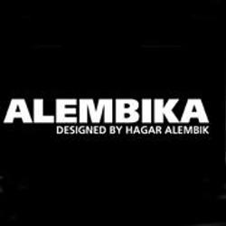 הקמת מערך איקומרס לאלמביקה