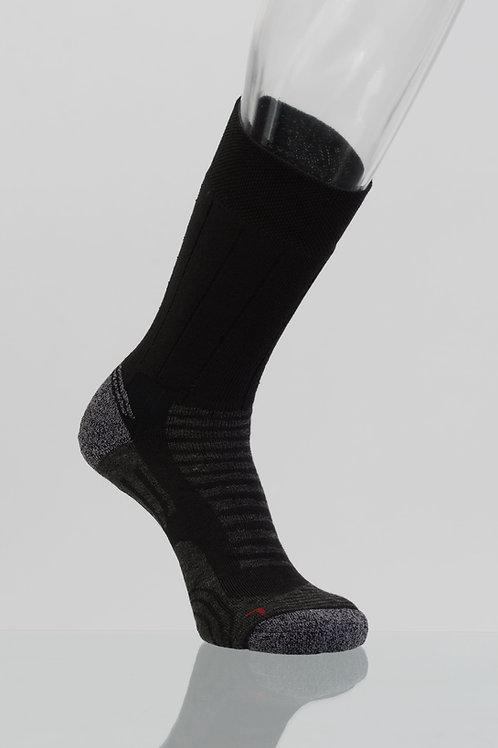 TESS Platinum Primaloft Sock