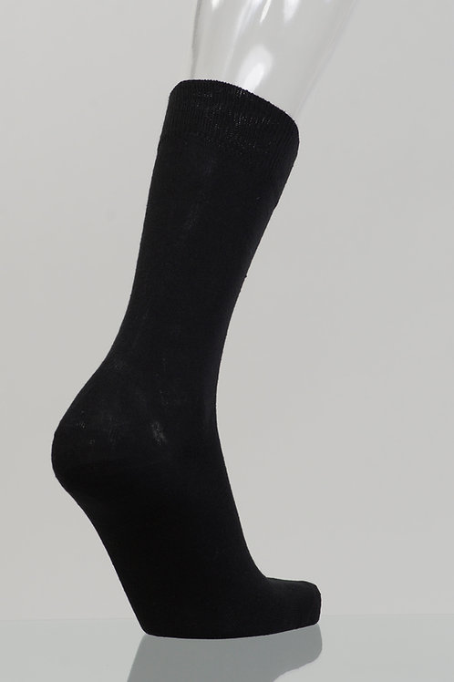 TESS Classic light Socks 3-Pack