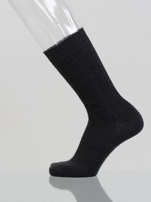 TESS Classic warm Socks 2-Pack