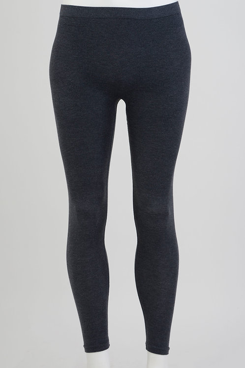 TESS Fireshelter Long Tight