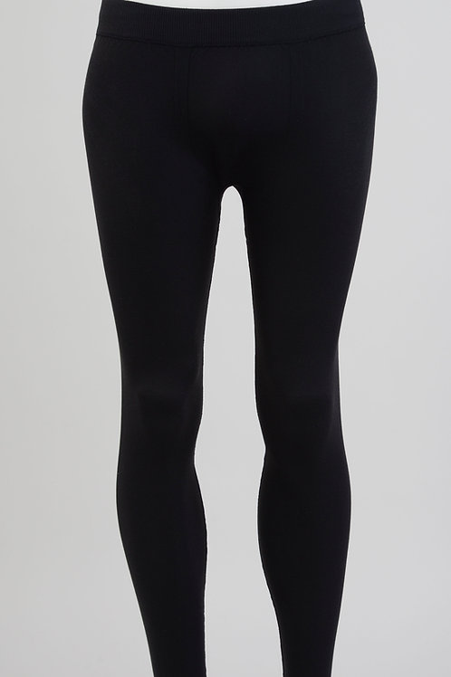 TESS Platinum Long Tight Men