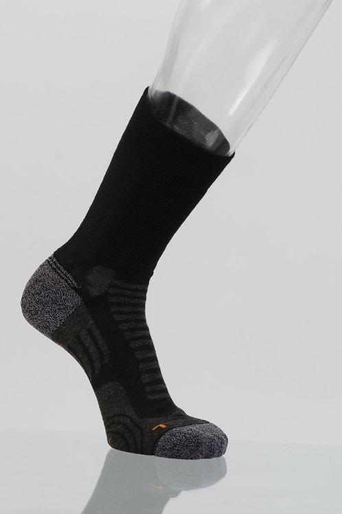 TESS Premium Merino Sock