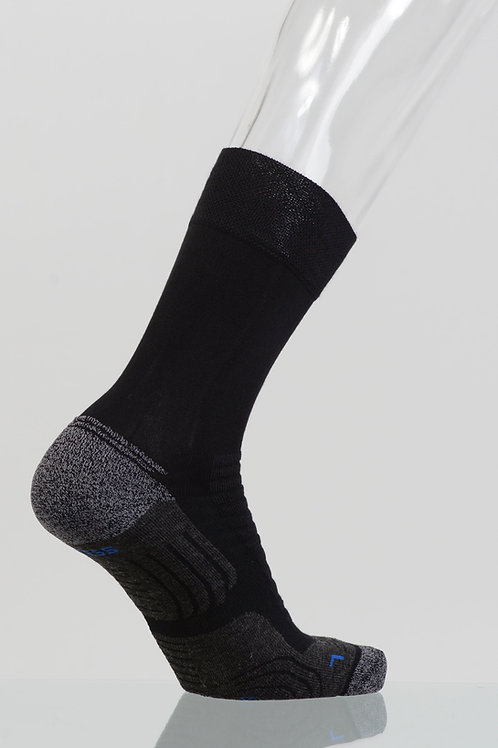 TESS Premium Modal Sock