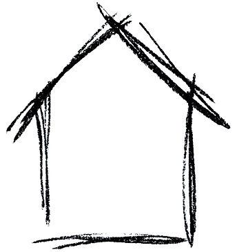 Graphic_HOUSE_edited.jpg