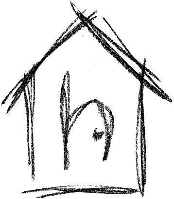 House_sketch_h.jpg