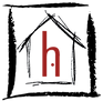 House of ShAkE