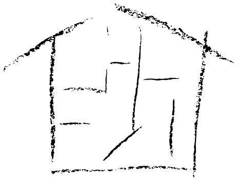 House with interior plan.jpg