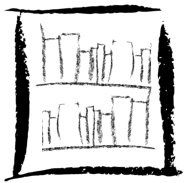 Window_Library.jpg