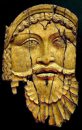 Dionysus 2.jpg