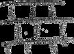 Bricks01.png