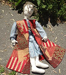 Nell Coleman puppet IMG_0524.JPG