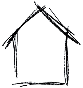 Graphic_HOUSE_cutout.png