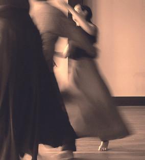 DANCE DSCF3620a.JPG
