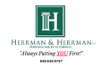 herrman&herrman (1).png