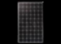 LG NeON R Solar Panel