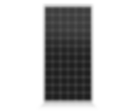 Q-CELLS 325W DUO solar panel