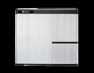 Solar Battery Options