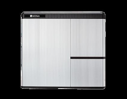 Solar Energy Storage Options