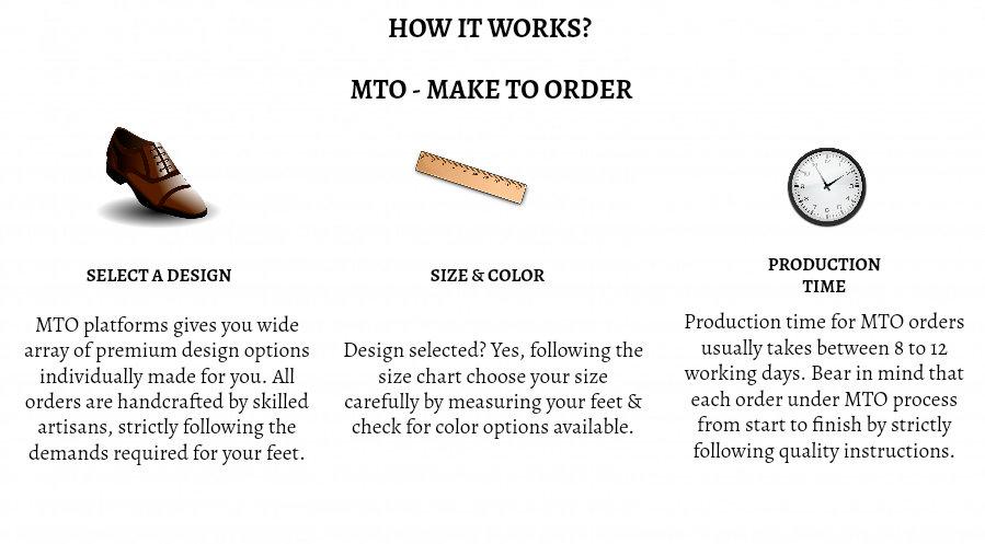 Make to order wallpaper website format.j