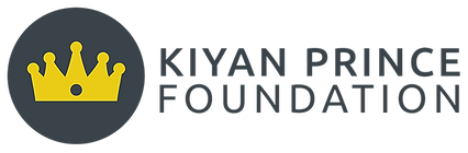 Kiyan Prince Logo.png