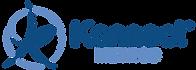 km-logo-long.png