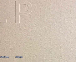 LP Catalogue 2019-2020