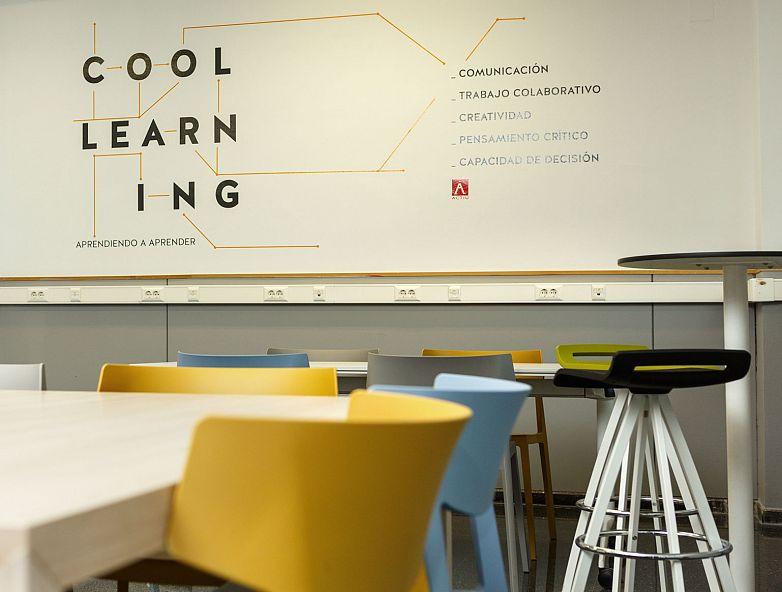 cool-learning-by-actiu-la-evolucion-de-l