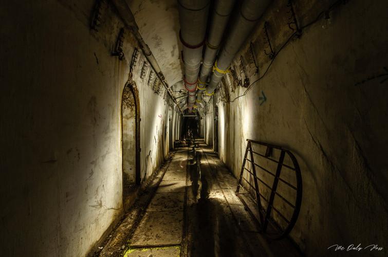 Bunker Black Boat.jpg
