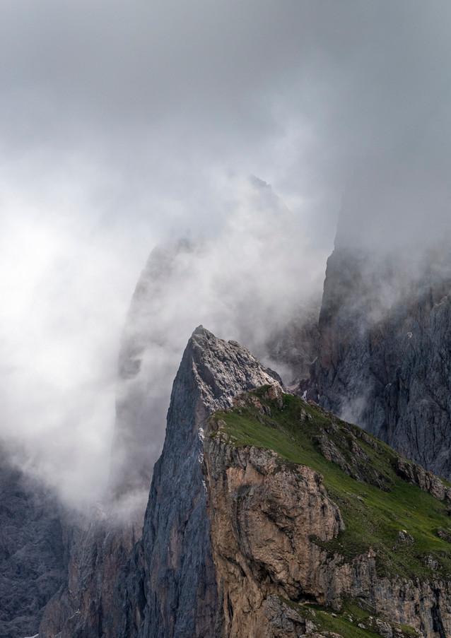 Seceda Val Di Funes.jpg