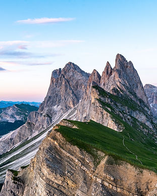 Blue Hour on Seceda.jpg