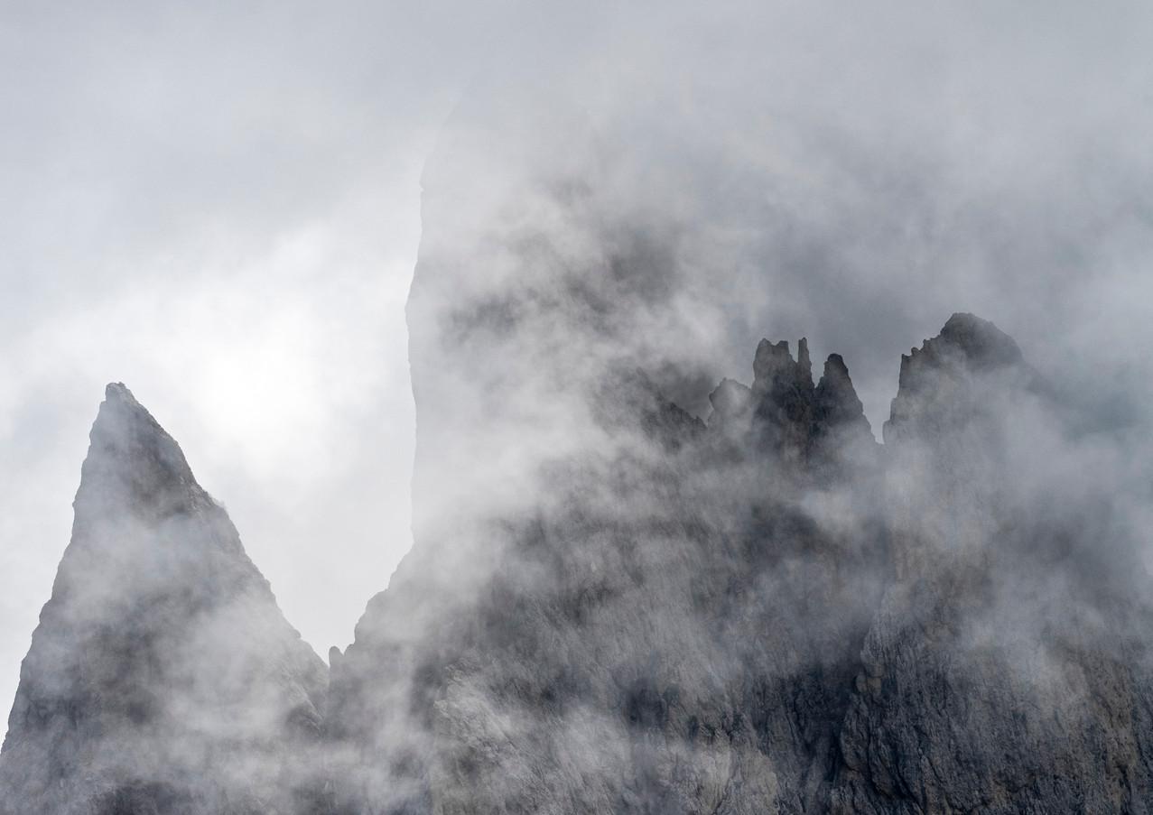 Val Di furnes.jpg