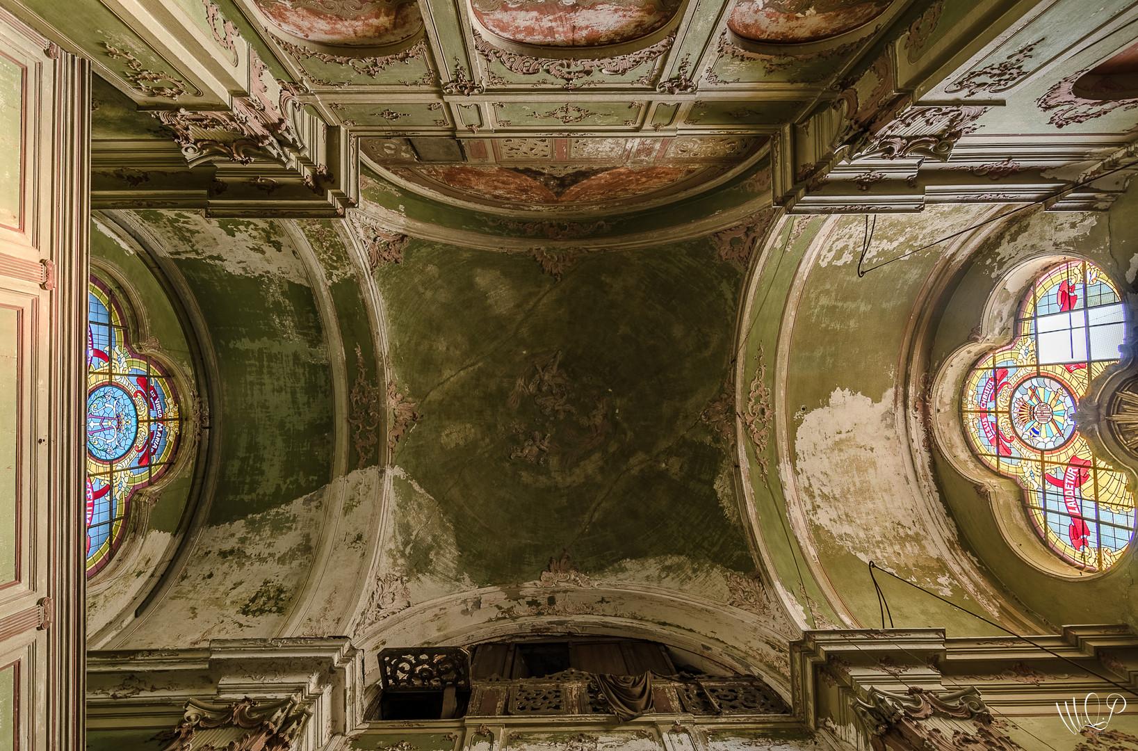 Chapelle de la Dormeuse.jpg