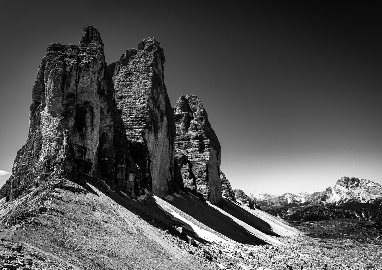 Tre cime di Lavaredo.jpg