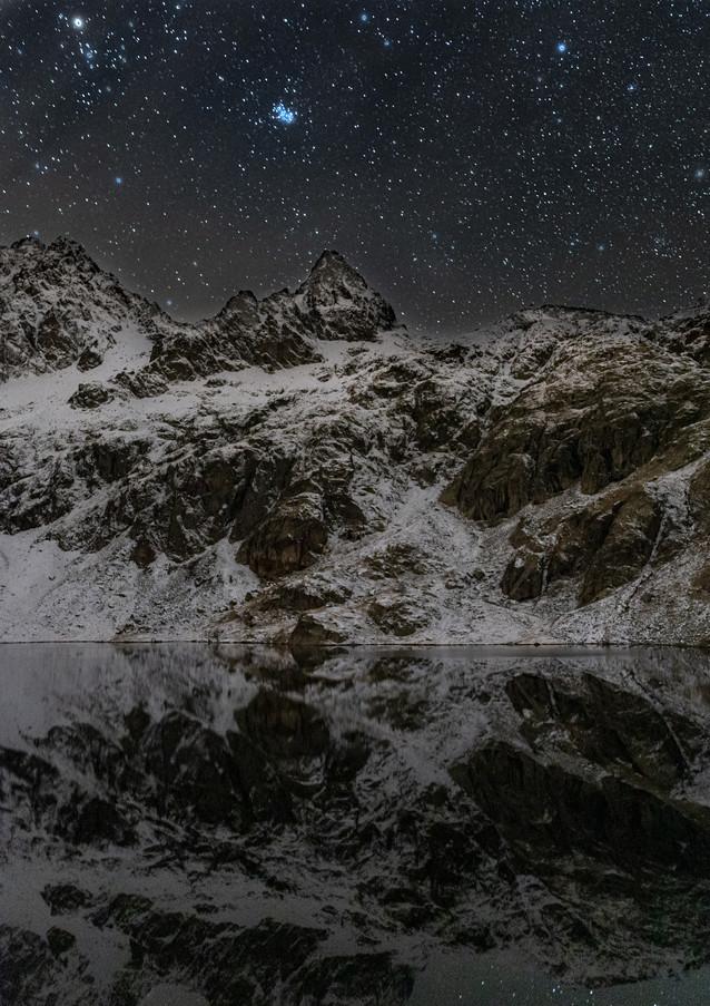 Stars Lake.jpg