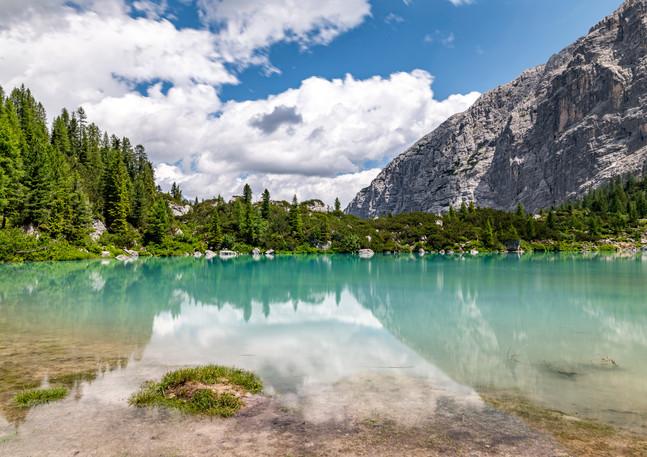 Lago Di Sorapis.jpg
