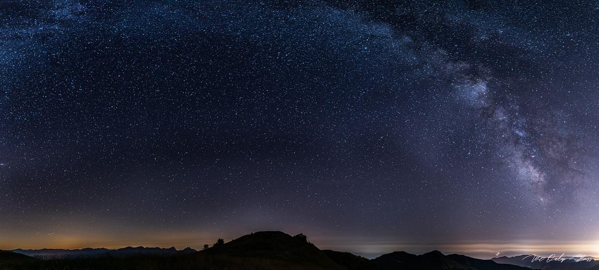 _SZA9200-Panorama.jpg