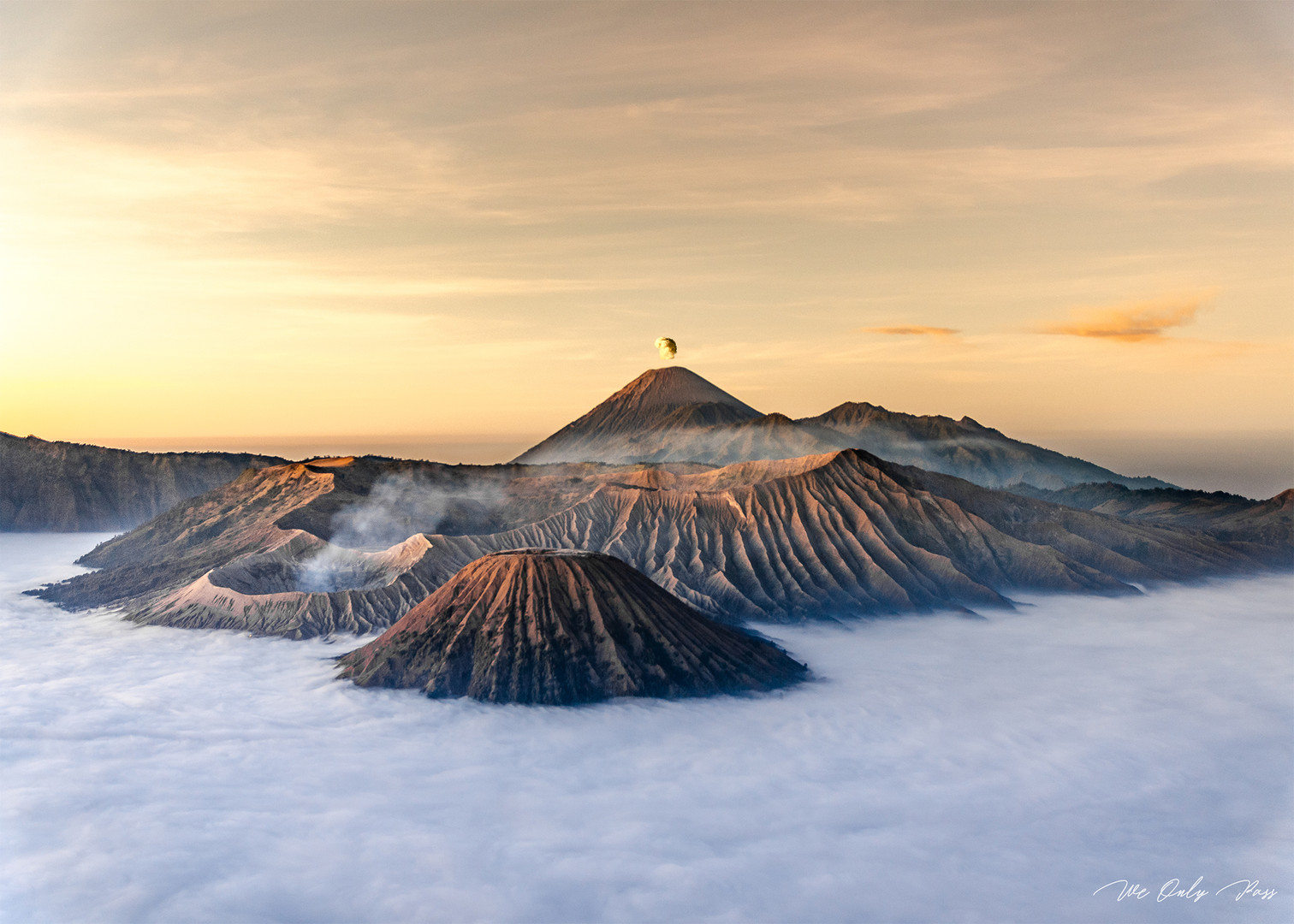 Mt Bromo Jpeg.jpg