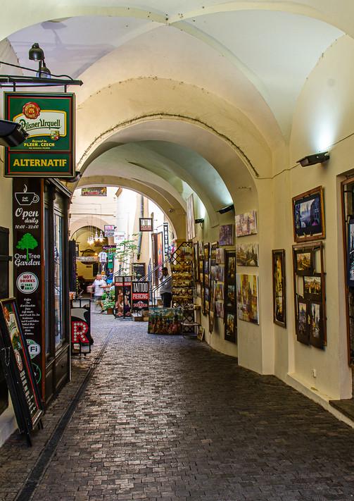 Dans les rues de Pragues.jpg
