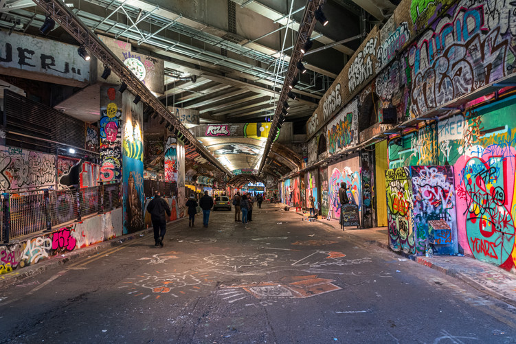 Banksy Tunnel.jpg