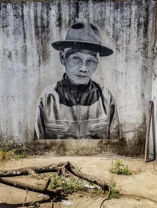 Old Man Graff.jpg