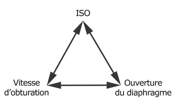 triangle d'exposition.JPG