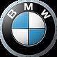BMW logo emblem