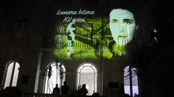 Leonora Carrington: 101 Aniversario