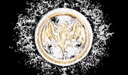 Bacardi Madrid - Video entrada