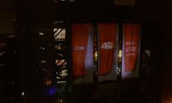 46º Aniversario de Metro CDMX